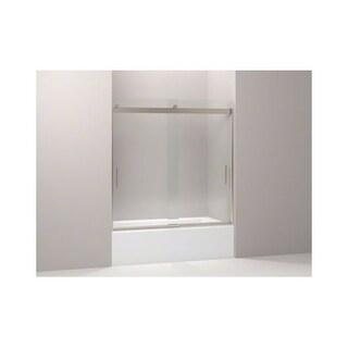 Kohler Shower Doors For Less Overstockcom