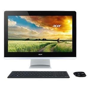 Acer Aspire Z3-715 All-in-One Computer Desktops