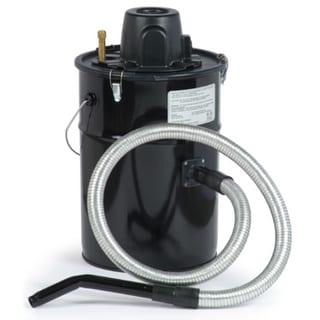 Love-less Ash  MU405 Cougar Ash Vacuum Cleaner - Green