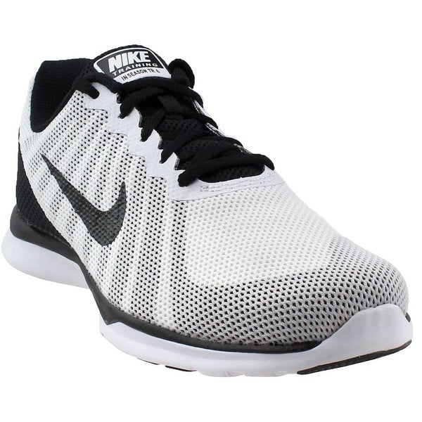 Shop Nike In-Season Trainer - - - Trainer 23445622 5a295c