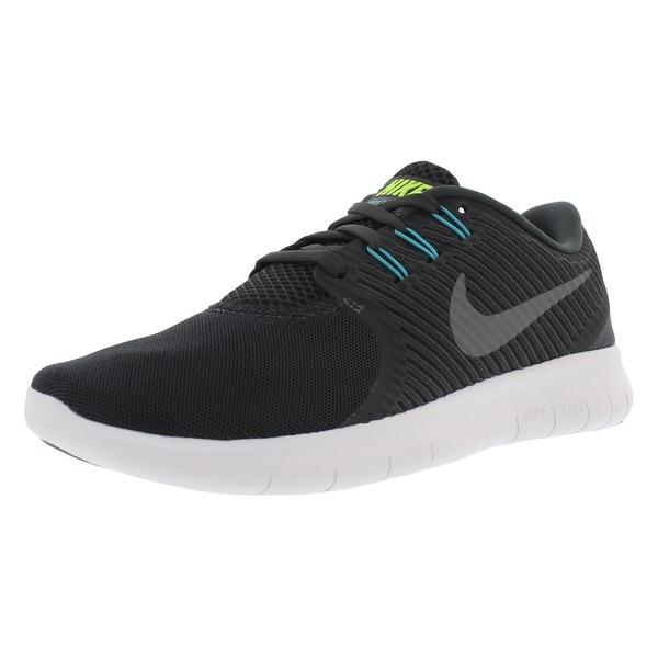 4cf85c9336c Shop Nike Free Rn Commuter Running Women s Shoes - Free Shipping ...