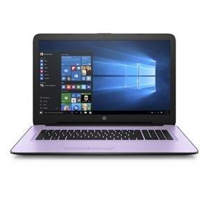 Refurbished HP Notebook - 17-y014cy Notebook - 17-y014cy