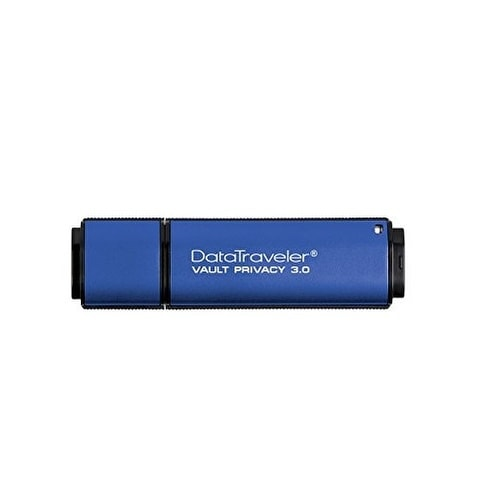 Kingston - Dtvp30/16Gb