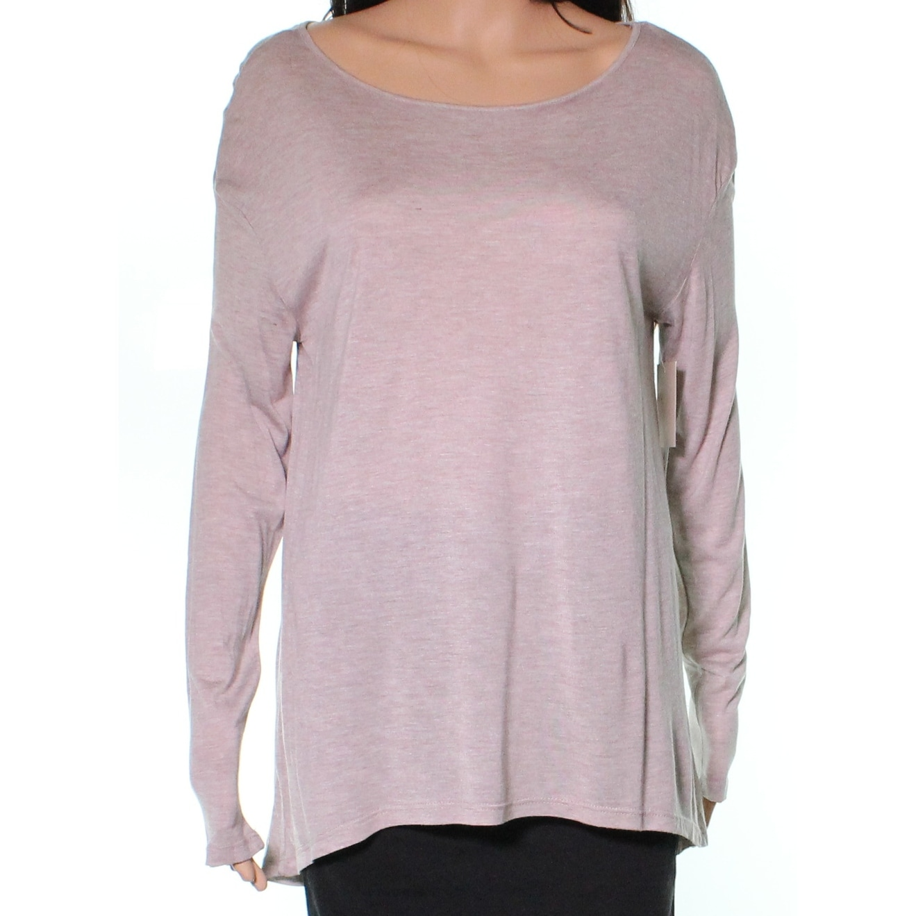 7030b6b5f34f 14th & Union Tops   Find Great Women's Clothing Deals Shopping at Overstock