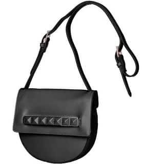 Mad Style Morgan Crossbody|https://ak1.ostkcdn.com/images/products/is/images/direct/5c1310b54805b67a3af95a4b8ec6f51d7c1691a9/Mad-Style-Morgan-Crossbody.jpg?impolicy=medium