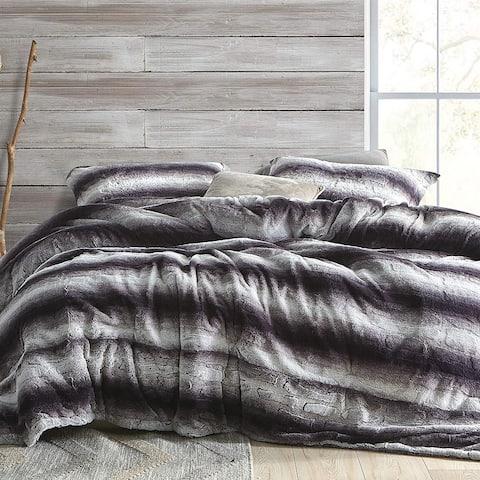 Animalistic - Coma Inducer Oversized Comforter