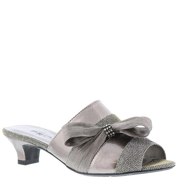 Proxy Tiffney Women's Sandal
