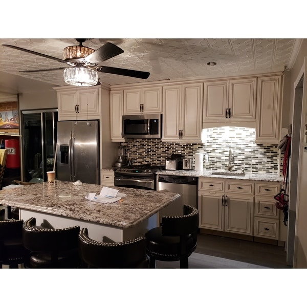 Top Product Reviews For White Led 18 Inch Under Cabinet Light
