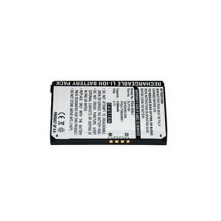 HTC Replacement Battery for HTC Touch / XV6900 / MP6900