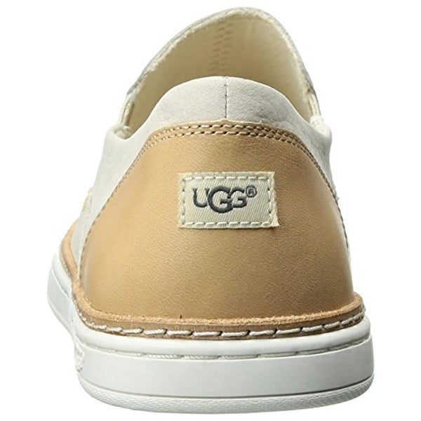 Shop Ugg Womens Adley Casual Shoes