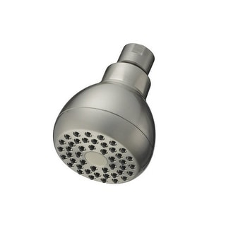 ProFlo PFSHD15 Single Function Shower Head (1.5 GPM)
