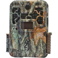 Browning Recon Force Extreme FHD 20MP Trail Camera with Color Screen (Camo) - Camouflage