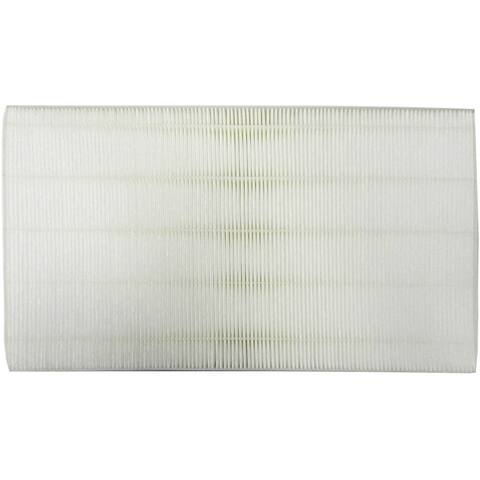 Sharp FZ-C150HFU Replacement HEPA Filter for use with KC-860U -
