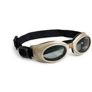 Doggles Originalz Small Pet Eyewear