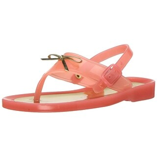 Baby Deer Kids' 01-5326 Sandal (3 options available)