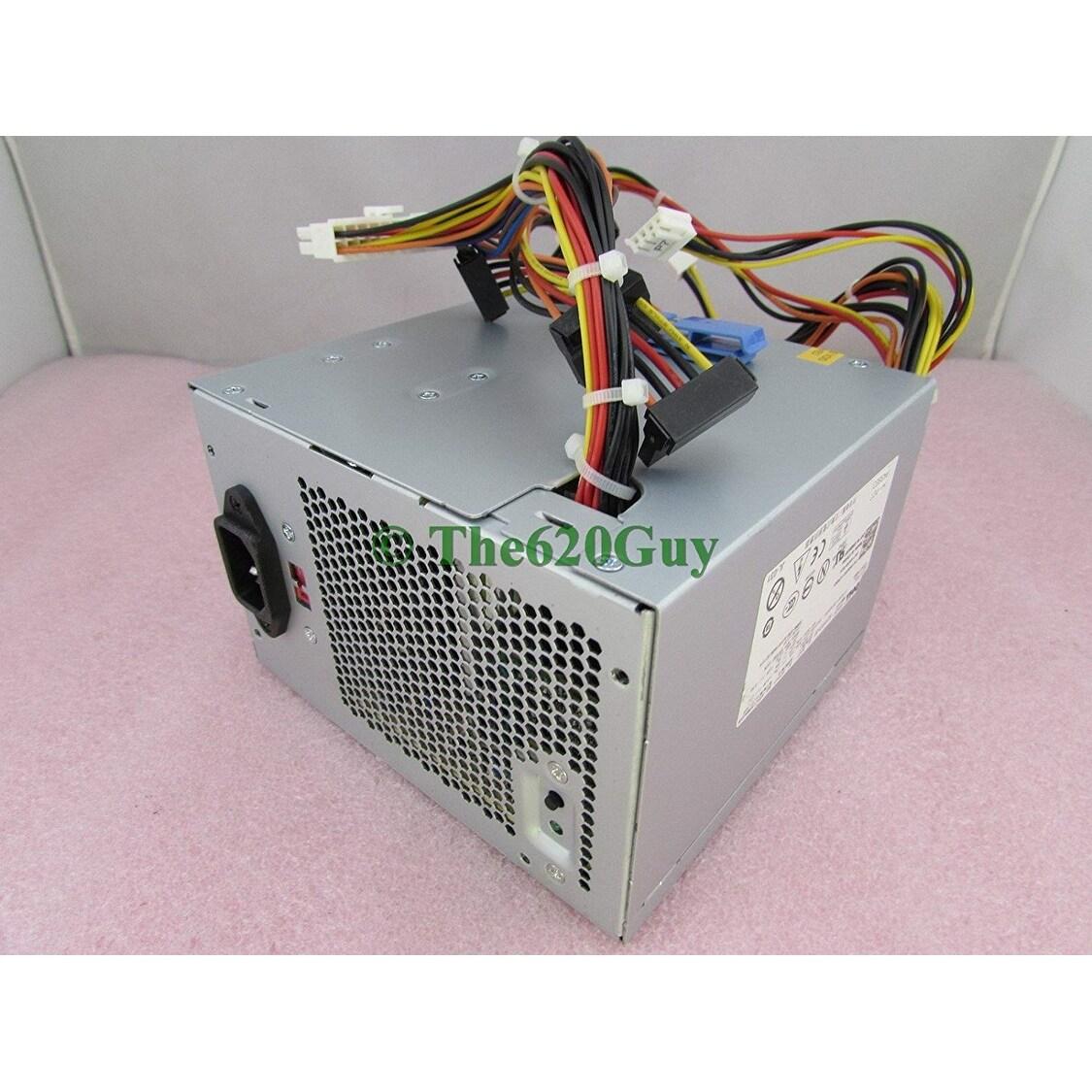 Dell PW115 0PW115 Optiplex 760 960 MiniTower 255W Power Supply Unit F255E-00