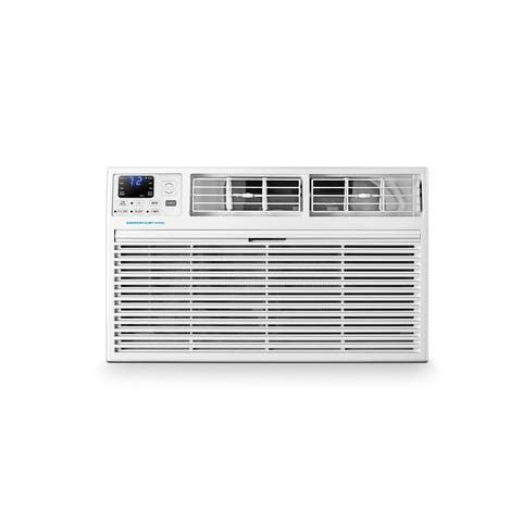 Emerson Quiet Kool 12,000 BTU 115V Through The Wall Air Conditioner (Refurbished)