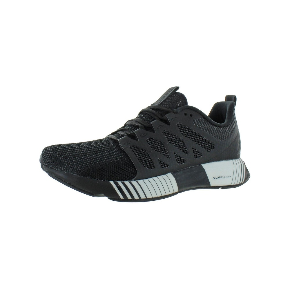 Buy Reebok Women's Athletic Shoes Online at Overstock | Our