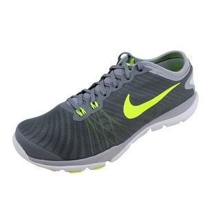 2cde038aa416 Quick View.  54.00. Nike Women s Flex Supreme TR 4 Cool ...