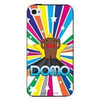 Pangea Domo Star iPhone 5 Case