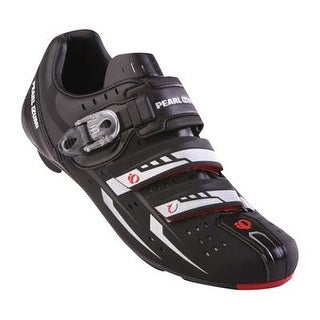 Pearl Izumi 2014/15 Men's Elite RD III Road Cycling Shoe - 15112010