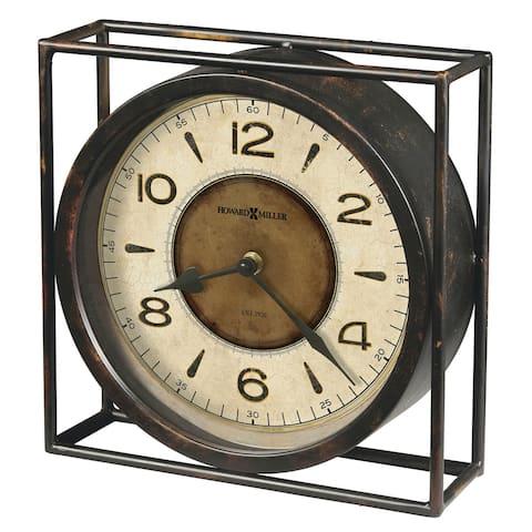 Howard Miller Kayden Mantel Clock