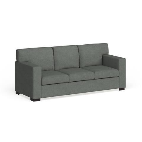 Porch & Den Tuller Sofa