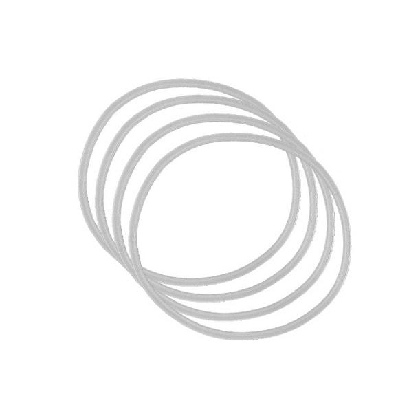 OverstockBlendin 2 Pack Replacement