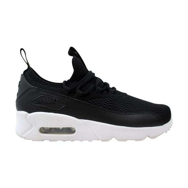 Nike Air Max 90 EZ Black