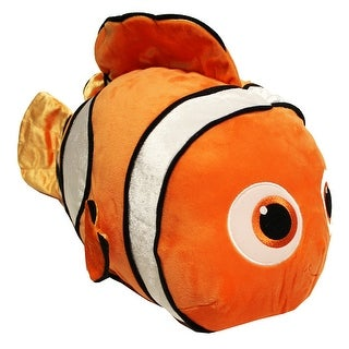 "Disney Finding Dory 20"" Plush: Nemo - multi"