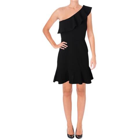 0e518f86b6a97 Aqua Women's Clothing | Shop our Best Clothing & Shoes Deals Online ...