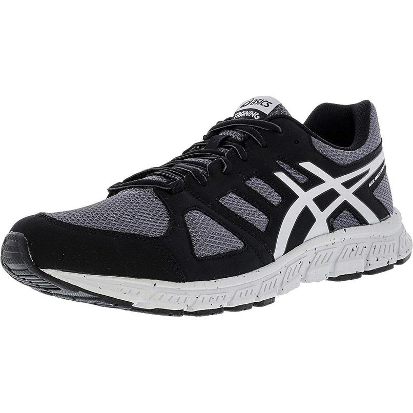 ASICS Men/'s Gel-Unifire TR 3 Cross-Trainer Shoe