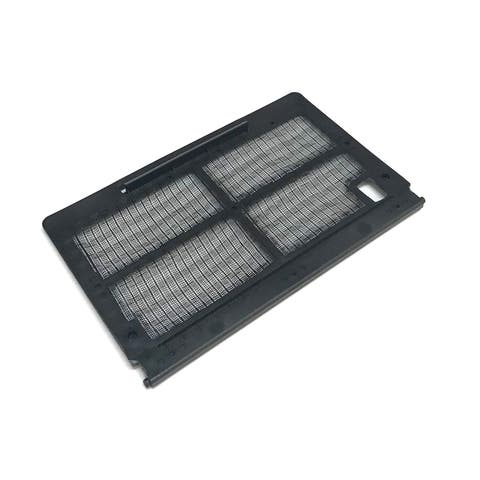 OEM LG Air Conditioner AC Air Filter Shipped With LYH07EATA32, LYH093ALE34