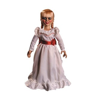 Annabelle Prop Doll - multi
