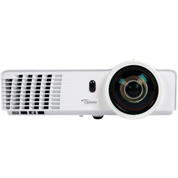 Optoma X305St X305St Short-Throw Projector