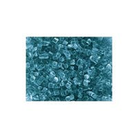 Blue Rhino GLS-BLU BLUE GLASS KIT