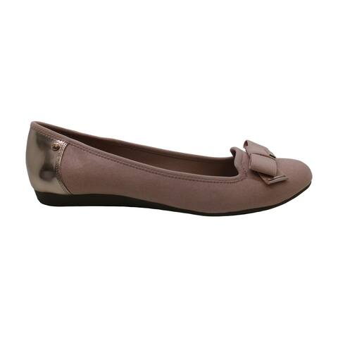 Anne Klein Alivia Slip-ON Ballet Flats