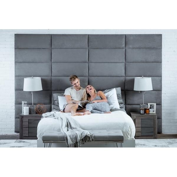 Image Result For Queen Bedroom Sets For Sale