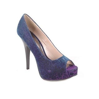Chinese Laundry Womens Hot Spots High Heel Pumps