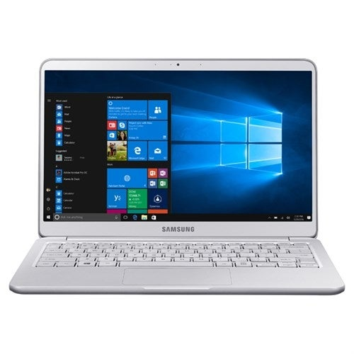 Samsung B2B Notebook 9 13.3 Inch Ultrabook NP900X3N-K03US Notebook