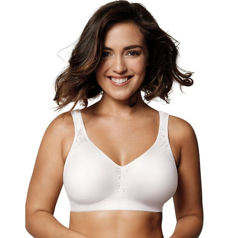 5df27681a3f Buy Playtex Bras Online at Overstock