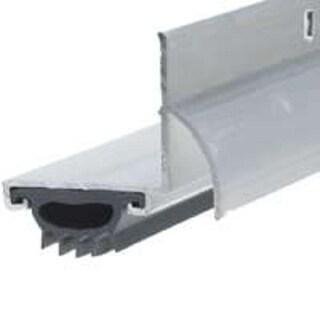 """Frost King U36H Drip Cap Door Bottom, 1-3/8"""" x 36"""""""