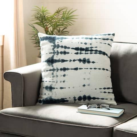 Safavieh Arya Decorative Throw Pillow