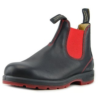 Blundstone 500 Series Round Toe Synthetic Boot