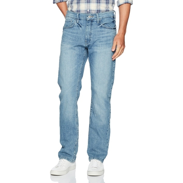 Men's Nautica Pants | Find Great Men's Clothing Deals
