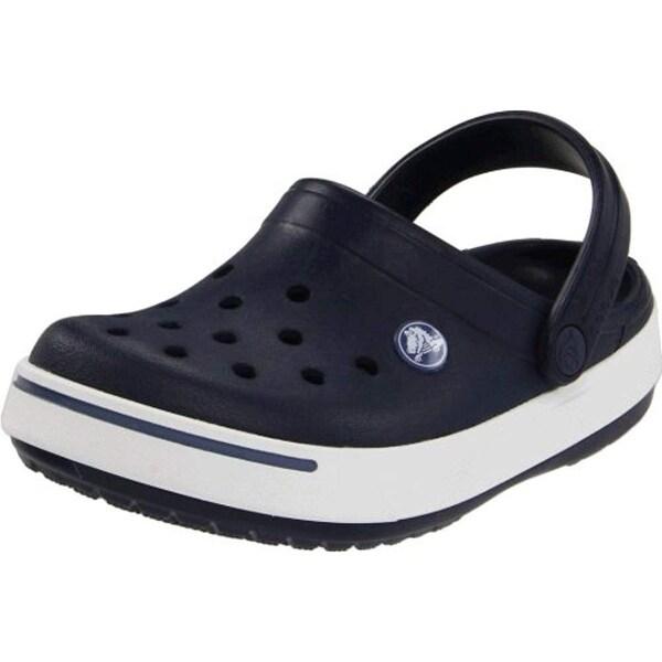 Shop Black Friday Deals on Crocs