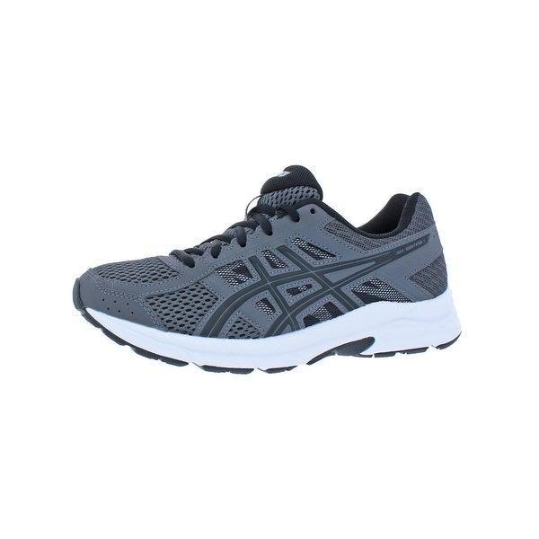 Asics Mens GEL-Contend 4 Running Shoes Road Runner Performance - 6.5 medium  (d 3eed215ca