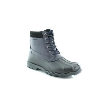 Sperry Top-Sider Brewster Men's Boots Navy