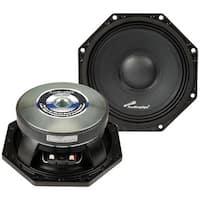 """Audiopipe 8"""" Octo Speaker"""