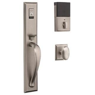 Keyless Door Locks For Less Overstock Com
